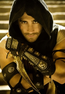 Jake_Gyllenhaal_as_Prince_of_Persia.jpg