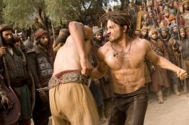 Pictures-Jake-Gyllenhaal-Shirtless-Prince-Persia-2010-04-29-050000.JPG
